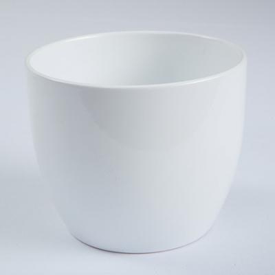 Žvakidės ir vazos