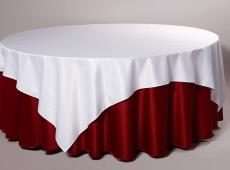 balta-keturkampe-staltiese