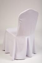 balto-isskirtinio-dizaino-uzvalkalo-nuoma