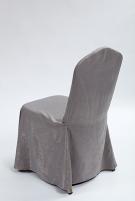 pilko-veliurinio-uzvalkalo-kedei-nuoma