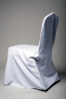 balto-uzvalkalo-nuoma