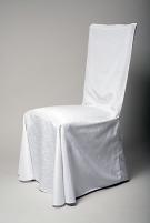 baltu-uzvalkalu-valgomojo-kedei-nuoma