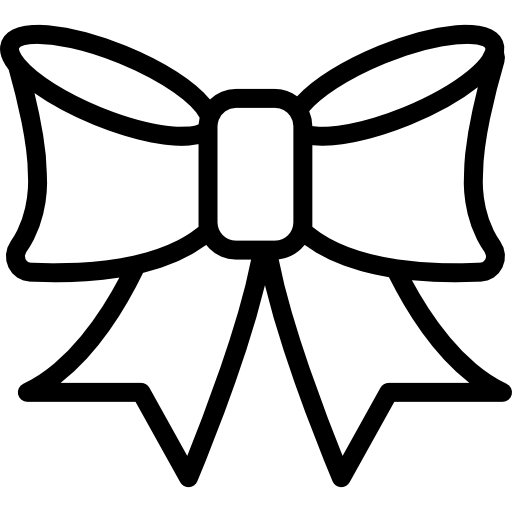 Kaspinai