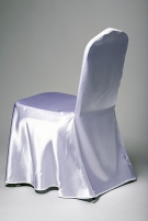 kedziu-uzvalkalu-nuoma-vestuvems