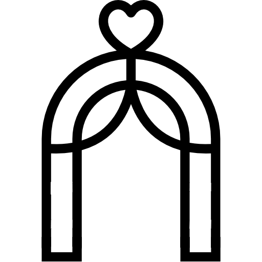 Kupolas-arka