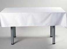 staciakampe-staltiese