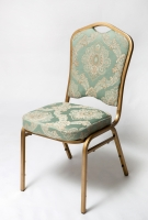Gobeleno kėdės