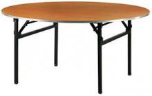 apvalus-stalas