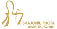 svajoniu-puota_logo-165x83